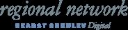 HEARST SHKULEV Digital Regional Network