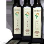 Живое масло «Омегаферол» omega 3-6-9. 100% природной пользы!, Уфа