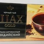 Чай оптом, Уфа