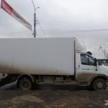 Грузоперевозки из Уфы по России межгород, Уфа
