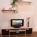 Модульная мебель модерн4, Уфа