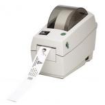 Ремонт принтеров для этикеток и штрих-кодов, термопринтеров, Уфа