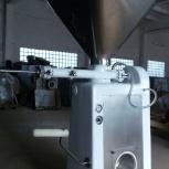 Мясоперерабатывающее оборудование после кап. ремонта, Уфа