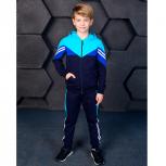 Спортивные костюмы мальчикам и девочкам, Уфа