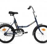 велосипед Аист 173-334, Уфа