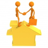 Продажа недвижимости, сопровождение сделок, Уфа