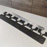 Intermac FoxShape 3700 держатель инструмента стола резки стекла аналог, Уфа