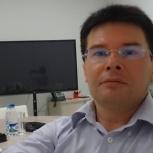 Профессиональные услуги переводчика итальянского языка, Уфа
