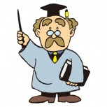Получении лицензии на образовательную деятельность, Уфа