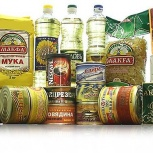Продукты питания оптом в Уфе по низким ценам, Уфа