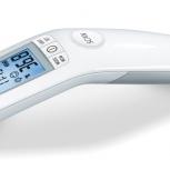 Термометры в ассортименте к продаже, Уфа