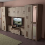 Набор мебели люкс-модерн6, Уфа