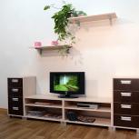 Модульная мебель модерн3, Уфа
