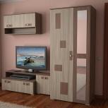 Набор мебели люкс-модерн3, Уфа