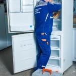 Ремонт холодильников, Уфа