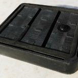 Вакуумные подушки (модули, присоски) для станков Biesse Rover аналоги, Уфа