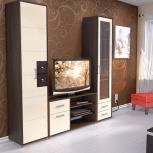 Модульная мебель  домино, Уфа
