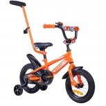 Велосипед детский Аист Pluto 12, Уфа