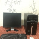 Компьютер, Уфа
