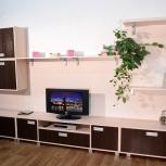 Модульная мебель модерн1, Уфа