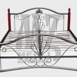 Кровати, столы, качели, скамейки., Уфа