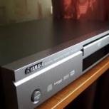 "DVD-плеер ""Yamaha DVD-S530"", Уфа"