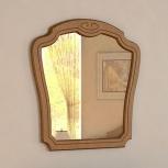 Зеркало ольга орех, Уфа