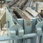 Металлоформы ЛМП - 57.12.15 вертикального типа (2 изделия), Уфа