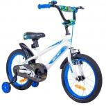 Велосипед детский Аист Pluto 16, Уфа