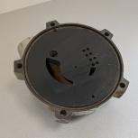 Распределительный диск, уплотнение крышки, импеллер вакуумного насоса, Уфа