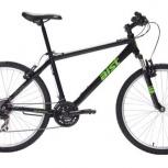 Велосипед MTB горный Аист Quest (26-680) (Минский велозавод), Уфа