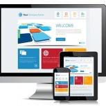 Ufa Web - создание и разработка сайтов, Уфа
