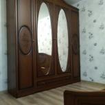 Мебельная помощь, Уфа