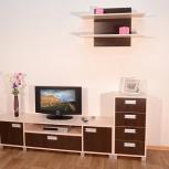 Модульная мебель модерн2, Уфа