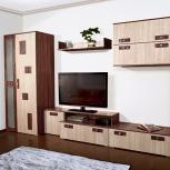 Набор мебели модерн-люкс1, Уфа