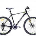 Велосипед горный MTB Аист 26-660 DISC, Уфа