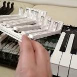 Мастер по настройке пианино, фортепиано, Уфа