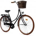 Велосипед городской  Аист Amsterdam (Минский велозавод), Уфа