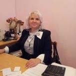 Помощь в подборе материала для магистерских, дипломных, курсовых работ, Уфа