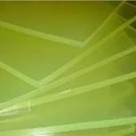 Полиуретан лист 3 мм, Уфа