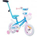 Велосипед детский Аист Wikki 12, Уфа