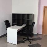 Офисная мебель, Уфа