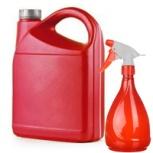 Очистка баков, щеток моечных машин Biodecont жидкость для профилактики, Уфа