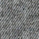 Сукно фильтровальное С-20, Уфа