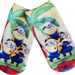 детские носочки, Уфа