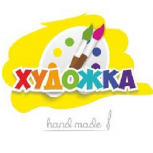 Уроки рисования и живописи в Уфе, Уфа