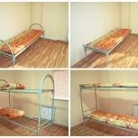 Металлические кровати, Уфа